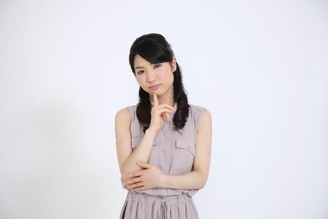 ほとんど英語が話せない状態でも、オンライン英会話を受講してもよいと思いますか?
