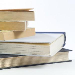英文法対策のために私が試した教材ランキング【ベスト3】