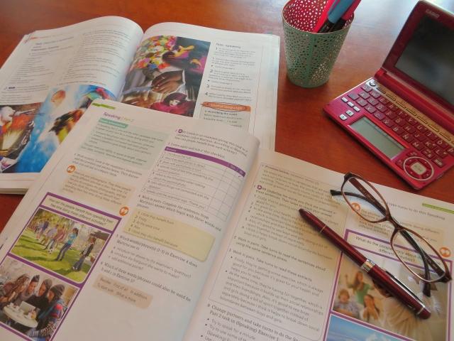 短時間で効率よく英語を習得することが出来るおすすめ教材3選