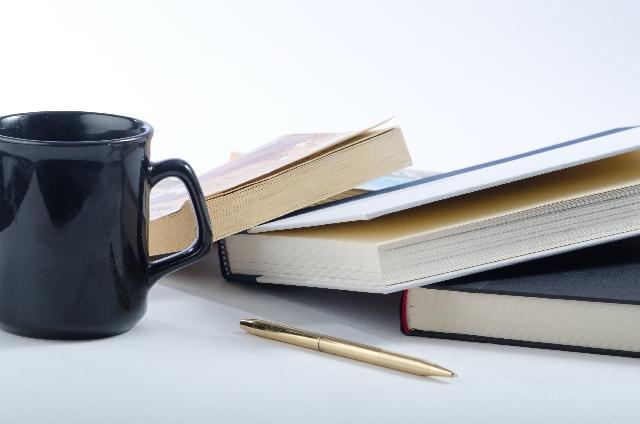 生きた英語を身に付けるために私が試した英語教材3選