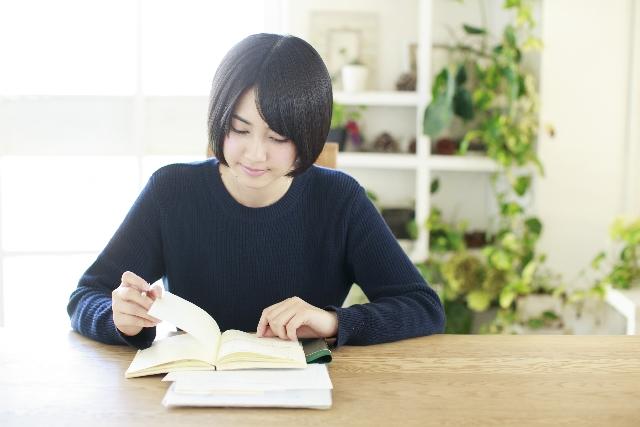 英語を英語で理解することに最適な教材ランキング【ベスト3】