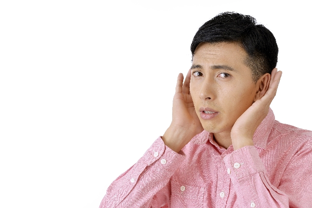 英会話で聞き取れなかったときに落ち込まずに次につなげるためには