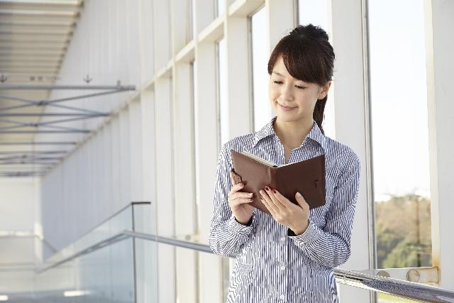 スピーキング能力向上のための英会話教材ランキングベスト3