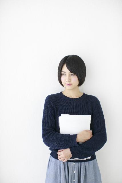 英語苦手を克服するための基礎から応用までの教材3冊