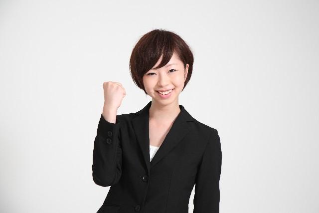 リスニング強化のために試した気軽に勉強できる無料英語教材3選