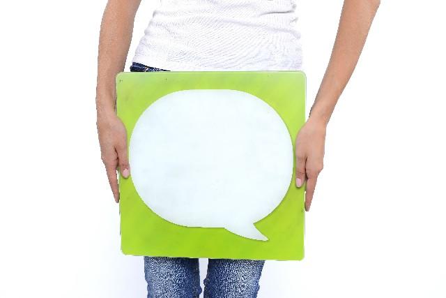 英語で自分の考えをアウトプットするためのお勧め英会話教材ランキング【ベスト3】