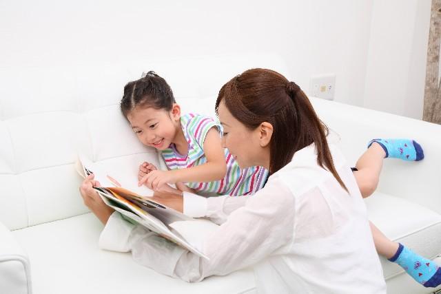 子供と一緒に学習した私の英会話教材ランキングベスト3