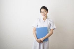 20151016 看護学校に合格するために使っていた英語の参考書3選