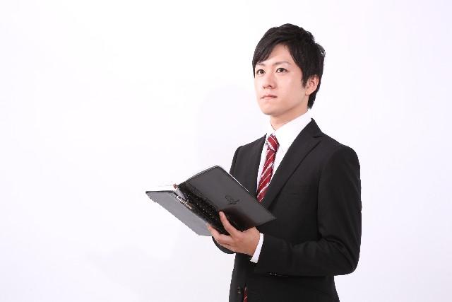 まずは基礎固め!社会人のための英語学習教材3選