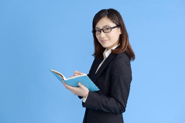 英会話力強化の為の英会話教材ランキングベスト3