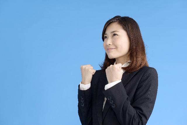 仕事にも使える英語力を短期間に身につけられる教材3選