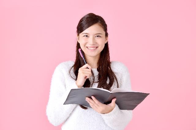 より高い英語力を身につけるために選んだ教材3選