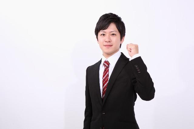 英語を日本語のように話したい!本格的な学習法に私が選んだ英語教材ランキングベスト3