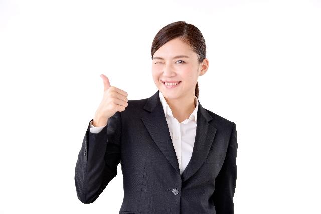 忙しいあまり時間がなくても勉強できる短時間の英会話講座ランキング【ベスト3】