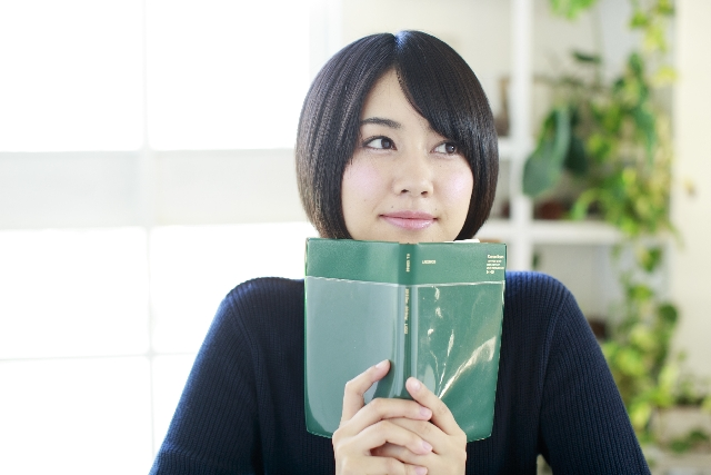 英語が喋れるようになるための教材【ランキングベスト3】