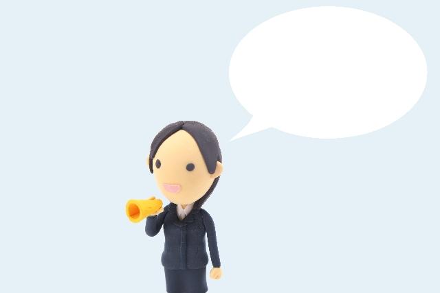 簡単なコミュニケーションが出来るスピーキング強化に役立つ英語教材【ランキングベスト3】