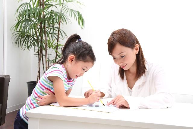 「子供達と一緒に学べる」英会話教材3選