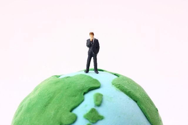 本当のグローバルパーソンになる!使える英語を習得するための教材ランキングベスト3