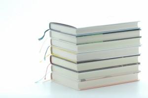 20160112 英語読解力を伸ばすために使用した3教材