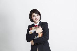 20160114 高校生から大学生にかけて英語力UPのために使用した教材【ランキングベスト3】