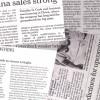 世界のニュースを英語で理解できるようになる英語教材3選