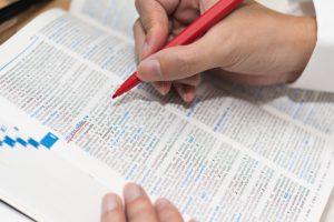 20160122_imai_10_知らない英単語は辞書で調べなきゃいけないと思い込んでいませんか?_01