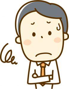 20160128_Gnolly_9_「日本人の前で英語を話したくない」「他人の英語が気になる」そんなときの対処法