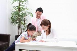 20160210 子どもと一緒に学べる英語のおすすめ教材3選