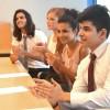 仕事で英語が必要になりそうな人が、それに備えるための英語教材3選