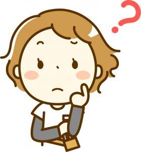 20160302_Gnolly_14_スマートフォンの翻訳機能があるから、この先英語は話せなくても大丈夫?