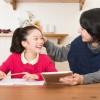 子供の英語教育に役立った教材3選