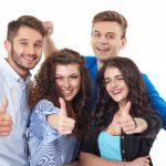 ネイティブに「うまい!」と言わせる英会話トレーニング法