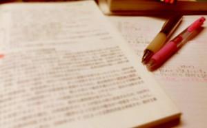 20160322 難関大入試を視野に入れたいときに選ぶ英文和訳必携参考書3選