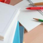 英文を書きたい!ライティング能力を上げる為の3つの教材