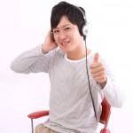 自分の声で英語が話したい!実践英会話教材3選