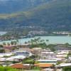 ハワイの現地民と触れ合うために購入した英会話教材3選!