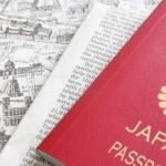海外旅行のための安い英語学習方法