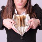 なるべくお金を使わずに英語を勉強したい人のためのおすすめ教材ベスト3