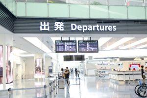 20160502 海外旅行に行く前に試した英会話教材3選と辛口レビュー