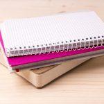 自宅で学べる英語教材ベスト3