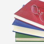 英語脳に生まれ変わり基礎から応用まで身につけるための英語教材ベスト3