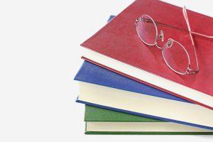 20160524 英語脳に生まれ変わり基礎から応用まで身につけるための英語教材ベスト3