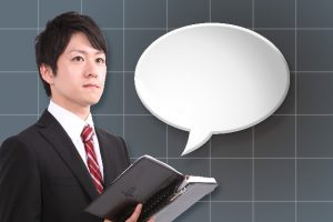 20160627 自然なスピーキング、英文法作成のための英語教材3選