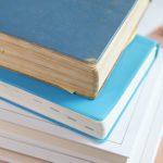 TOEIC900点越えのために私が実践して役立った英語教材3選