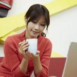 英会話学習がマンネリにならない為の「息抜き」英会話教材3選