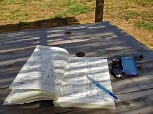 20150821 TOEICを効率的に勉強することが出来る教材3選