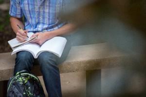 20150823 大学受験対策用に私が試した英単語帳ランキング【ベスト3】