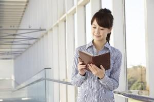 20150903 スピーキング能力向上のための英会話教材ランキングベスト3
