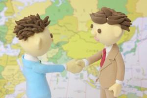 20150929 実際使える英会話の基本パターンを身につけるための英語教材3冊