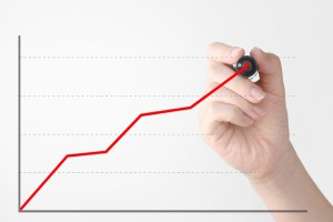 20151203 TOEICスコアアップのために揃えたい参考書ランキングベスト3